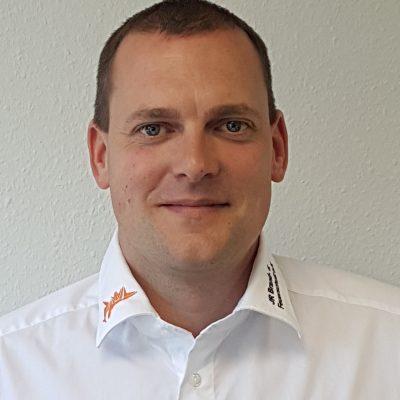 Jan Reiser