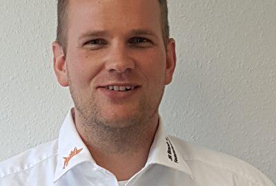 Timo Schütt