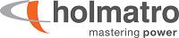 Vertragspartner der Firma Holmatro seit dem 01.01.2019