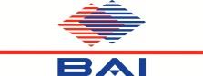 Vertragshändler BAI Sonderfahrzeuge GmbH