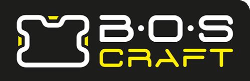 Fachhändler für B·O·S Craft®