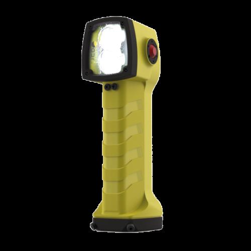 ab sofort bei uns erhältlich – Hero-Handleuchte von KSE Lights