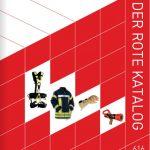 Der Rote Katalog